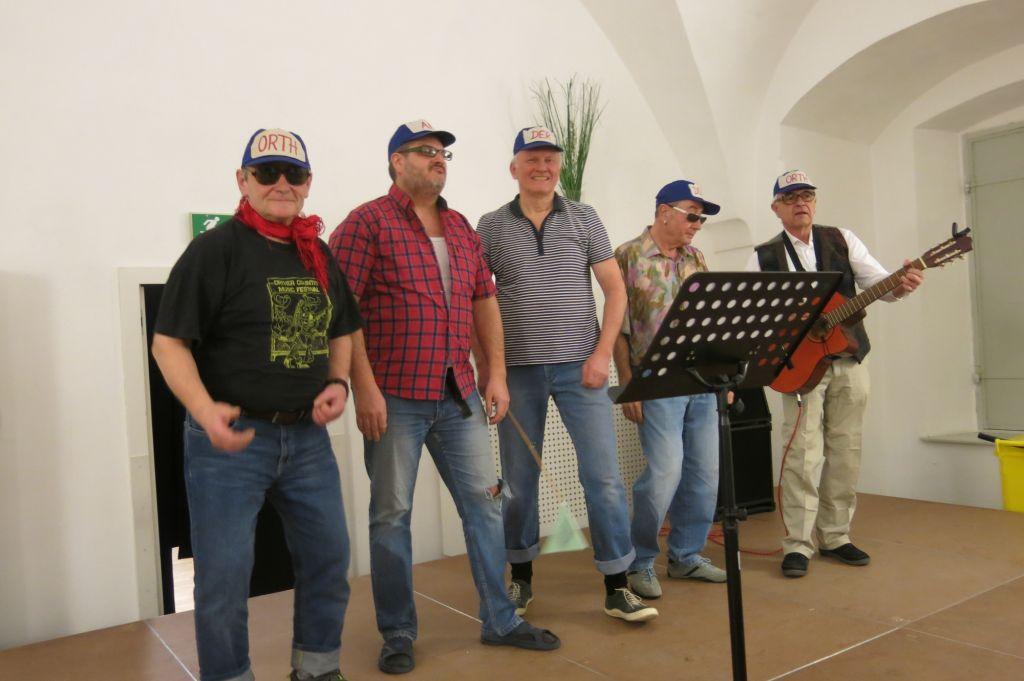 Spektakel_2015_Männer_2
